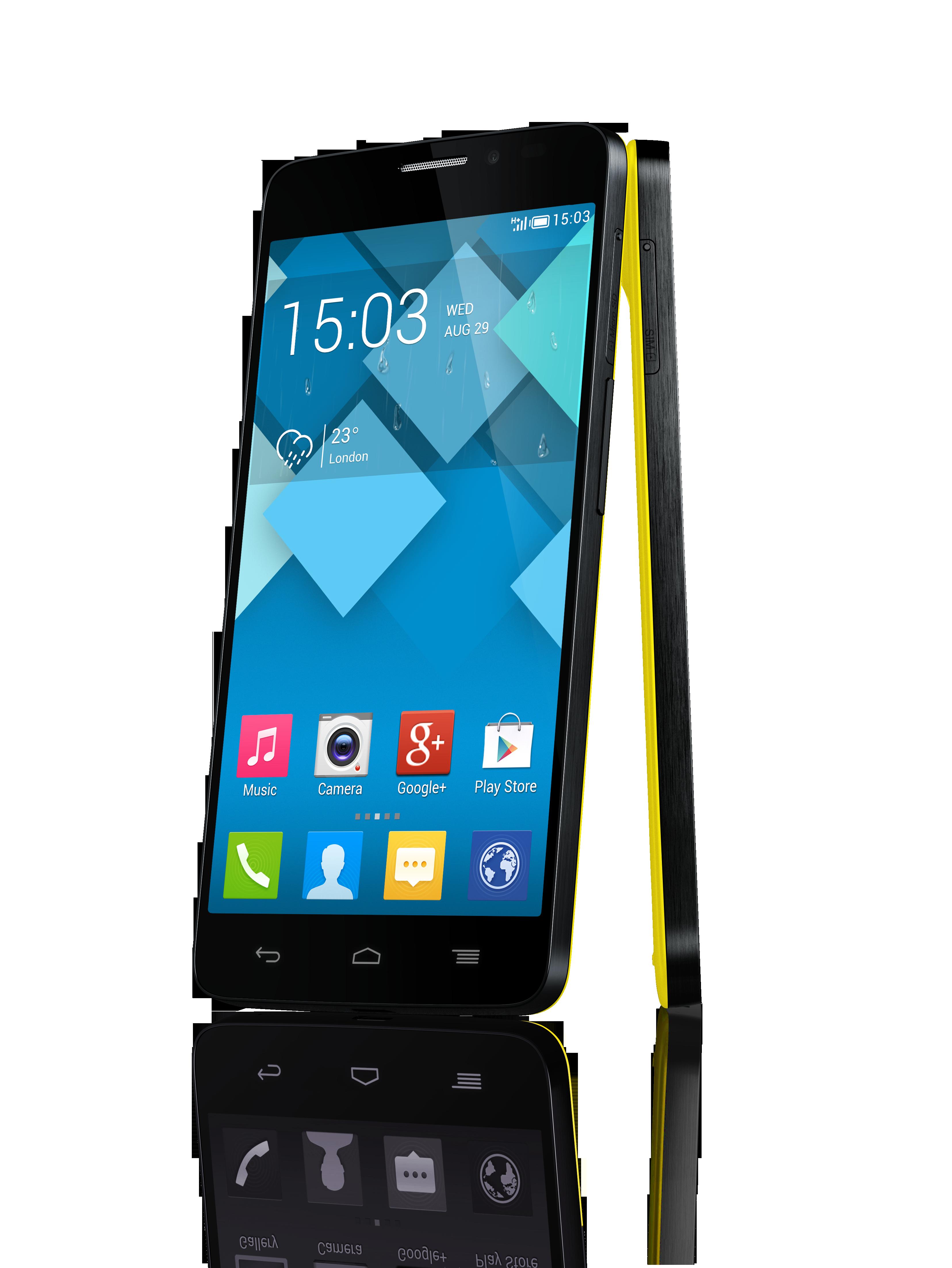 celulares economicos | Tech en Rosa